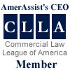 clla_logo_new_b