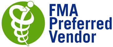 fma-contact-logo