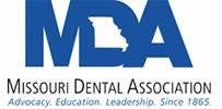 mda-logo-10percent